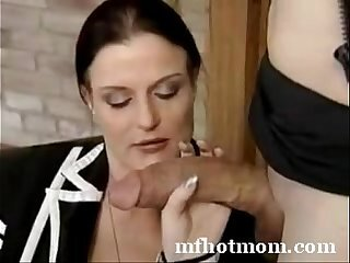 Videos from allretroxxx.pro