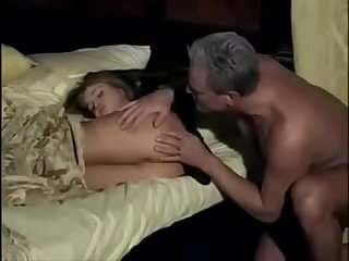 Video de la upvintagesex.com
